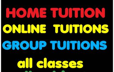 the infinity home tuition online tuitions group tuition 8872180500 in panchkula chandiagrh mohali zirakpur delhi gurgaon noida