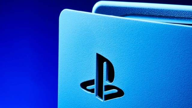 A new feature will be available for PlayStation 5, Sony Discord agreed.