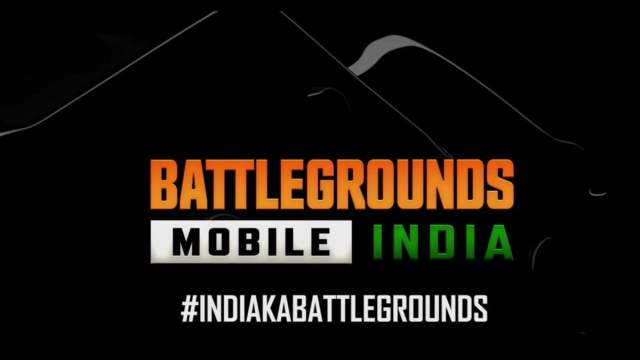 Battlegrounds Mobile India APK Download Link Will Be Available In June: Everything You Need To Know Is Here