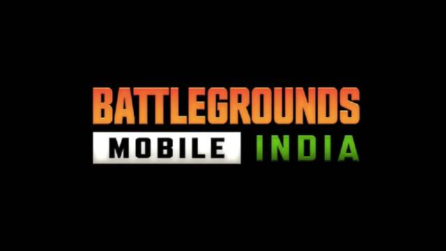PUBG Mobile's New Avatar 'Battlegrounds Mobile India': See What Twitter Users Are Saying About It