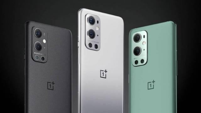 OnePlus Nord 2 5G Will Be launch In India Soon