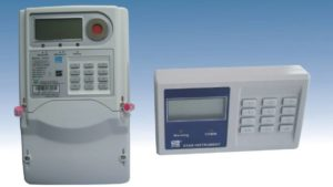 How to recharge PHCN prepaid meter onlne