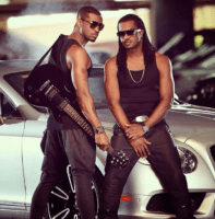 P-Square Vs E-Money: Who is Richer, What is Their Net worth?