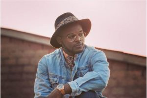 falz the bad guy's biography and net worth