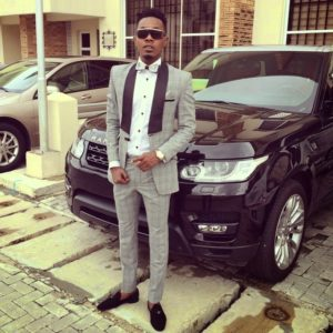 patoranking's net worth biography record label
