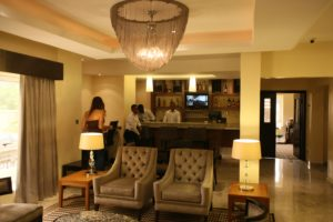 top 10 hotels in abuja and their prices