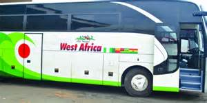 abc-transport-lagos-to-ghana-price