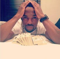 iyanya biography net worth house and cars