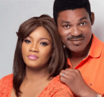 omotola-and-her-husband