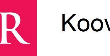 Limeroad and Koovs Details