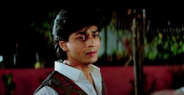 kabhi haa kabhi naa full movie download