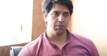 shehzad poonawalla