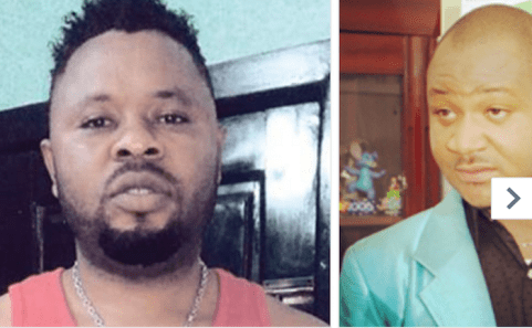 nollywood-stars-you-still-may-not-know-have-died-this-list-will-leave-you-in-a-big-shock-theinfong-com-700x432