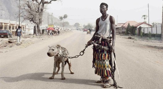 6-crazy-african-pictures-number-4-will-amaze-you-theinfong-com-4