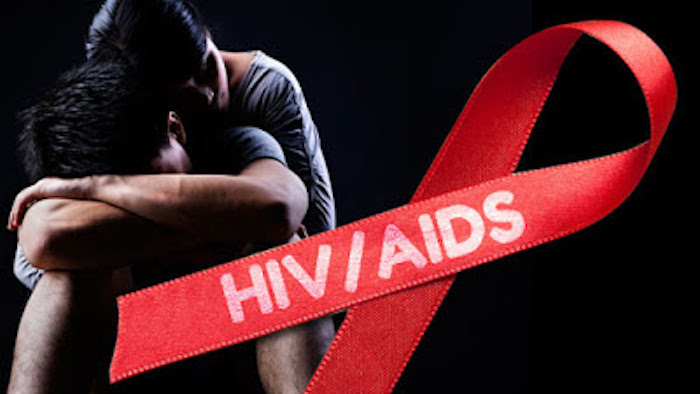 If you see these 13 symptoms, do an HIV test immediately