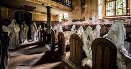 creepiest-and-most-haunted-churches