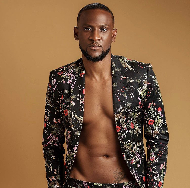 "Since you left BBNaija, you haven't made 5% of what I have made this February"" - Jackye VS Omashola (Full Gist)"