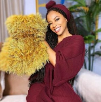 BIg Brother Naija 2020: Meet some of the Housemates for this year's edition -One of them is a top actress (Photos)
