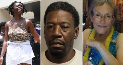 Florida man arrested
