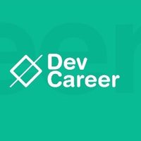 DevCareer- TheInfoPeak