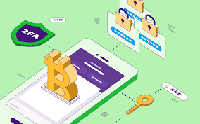 Keeping your cryptocurrency wallet safe