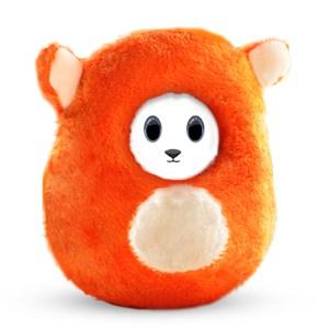 ubooly-toy