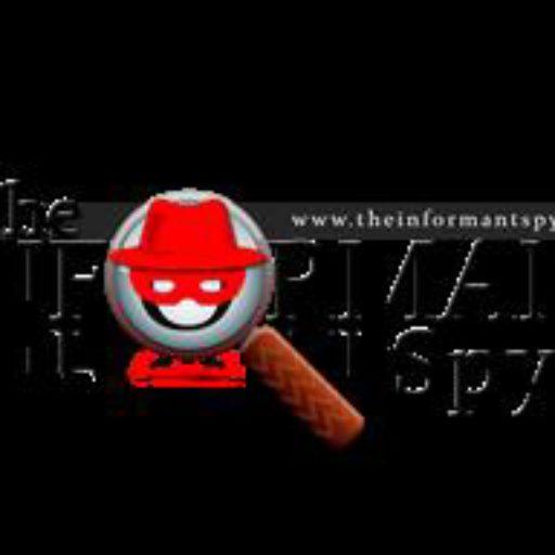 cropped-logo-resized-1.jpg