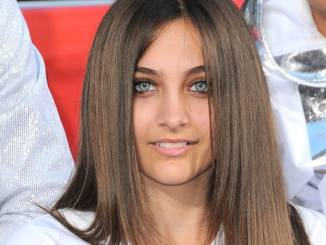 Paris Jackson Speaks on Why She Thinks Her Father was Murdered