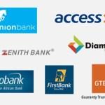 Send Money To Nigeria Online No Transfer Fee