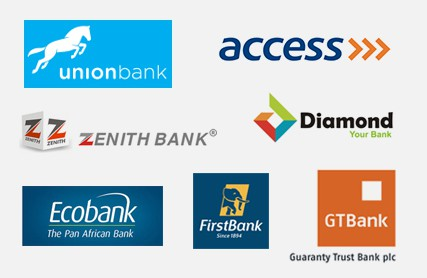 Send Money to Nigeria Cheap. The Easiest Way To Send Money! Send money online to your friends and family in Nigeria. Send money safely and easily with guaranteed exchange