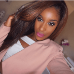 What to know about Makeup and Beauty Guru, Jackie Aina