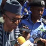 Kaduna traders panic, as government moves to demolish major markets