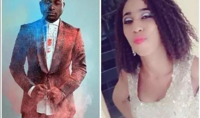 davido test on hiv every two weeks