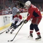 Apple Signs Deal To provide NHL Coaches With iPads
