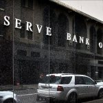 Reserve Bank Holds Interest Rate At 1.5% And Warns Of Debt In Housing Market