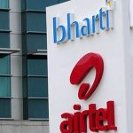 Bharti Airtel May Merge Operations In Six African Markets