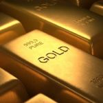 Ghana's gold output jumps to 4.13 million ounces in 2016