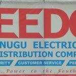 Enugu denies owing EEDC N2.6 billion
