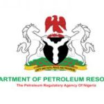 I was fired for exposing N11bn petroleum products diversion –ex-NNPC Retail MD