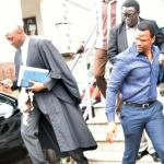 Lagos arraigns Lekki Gardens MD, others for manslaughter