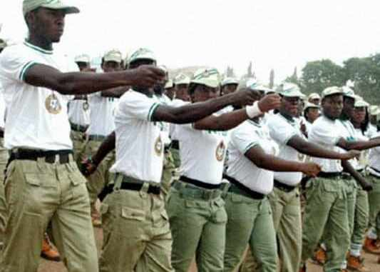 EU to partner NYSC to end irregular migration of Nigerians