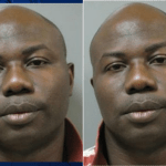 Nigerian-American guard arrested for sexually assaulting transgender inmate in her cell