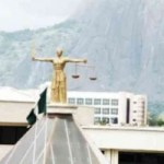 NCP vows to take exclusion up to Supreme Court