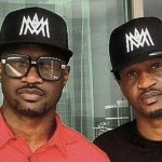 APC Calls for the Arrest of Psquare's Peter Okoye for 'Insulting' the Government