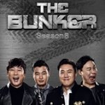 The Bunker Season 8