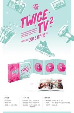 Twice TV2