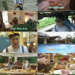Eat Sleep Eat In Krabi