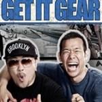 Get It Gear