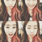JYP Sixteen