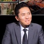 Kodoku no Gurume Season 4 – Business trip in Hakata